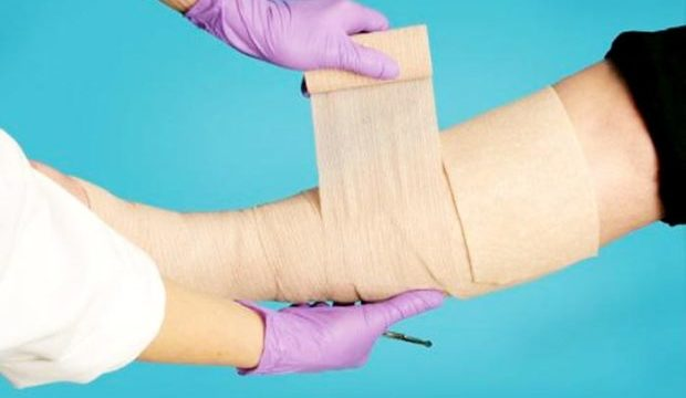 Варикоз нижних конечностей после операции